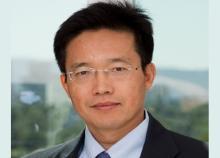 Dr. Fu-Dong Shi, Tianjin Medical University General Hospital in China.
