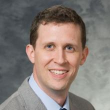 Daniel Shirley, MD