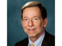 Thomas J. Smith, MD