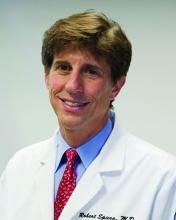 Dr. Robert F. Spiera