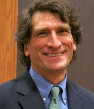 Dr. David Steward