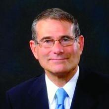 Dr. Thomas Peter Stossel, who died Sept. 29, 2019, was chief scientific officer of BioAegis Therapeutics.