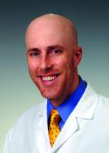 Dr. Samuel C. Stubblefield s a pediatric hospitalist at Nemours/Alfred I. duPont Hospital for Children in Wilmington, Del., and a clinical assistant professor of pediatrics at Jefferson Medical College in Philadelphia.