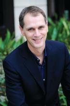Dr. David M. Studdert, Stanford (Calif.) University