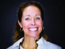 Luann Tammany, SVP of Clinical Strategy & Innovation for Remedy Partners