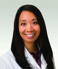 Dr. Tantoco is an academic med-peds hospitalist practicing at Northwestern Memorial Hospital and Ann & Robert H. Lurie Children's Hospital of Chicago. She is an instructor of medicine (hospital medicine) and pediatrics at Northwestern University Feinberg S