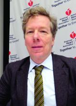 Dr. Christian Taschner