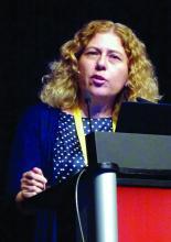 Dr. Maria G. Tektonidou National and Kapodistrian University of Athens in Greece