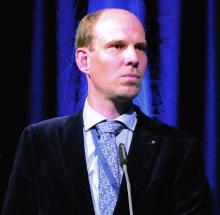 Dr. Maarten J. Titulaer