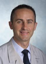 Dr. Arthur J. Tokarczyk, University of Chicago