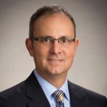Dr. James D. Tollman