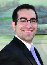Dr, Hugo Torres, Massachusetts Hospital, Boston