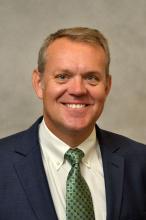 Todd Tuttle, MD, University of Minnesota, Minneapolis