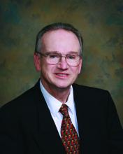 Dr. Stephen Tyring, University of Texas Health Science Center
