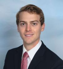Dr. John Vitarello, Beth Israel Deaconess Medical Center, Boston
