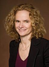 Dr. Nora D. Volkow