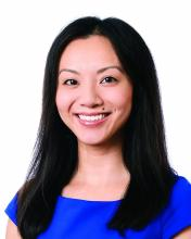 Dr. Monica Wang, ScD, is assistant professor in the Department of Community Health Sciences at Boston University School of Public Health and adjunct assistant professor of health policy and management at the Harvard T.H. Chan School of Public Health