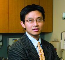 Dr. Steven Q. Wang, Memorial Sloan Kettering Cancer Center, Basking Ridge, NJ