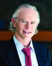 Dr. Michael Wasserman, Medical Director, Eisenberg Village, Los Angeles Jewish Home