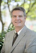 Dr. Jonathan Waugh