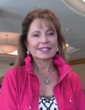 Dr. Susan H. Weinkle of Bradenton, Fla., a Mohs surgeon