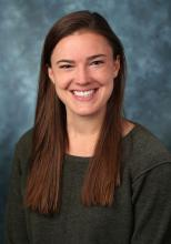 Dr. Kathryn Westphal, Nationwide Children's Hospital in Columbus, Ohio