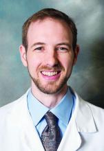 Dr. Andrew White, University of Washington, Seattle