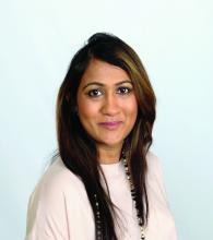 Dr. Avanthika Thanushi Wynn