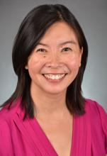 Jennifer M. Yeh, PhD