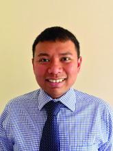 Dr. Md Yuzaiful Md Yusof