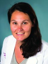 Dr. Emily Zarookian, Maine Medical Partners Hospital Medicine, Maine Medical Center, Portland