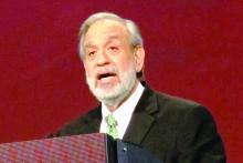 Dr. Andrew Zelenetz