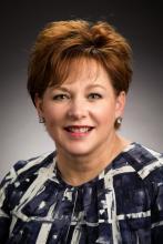 Gina Zimmerman