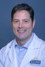 Dr. Robert Zipper, Sound Physicians
