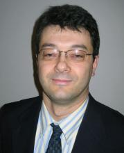 Dr. Sasa  Zivkovic is with the University of Pittsburgh Medical Center