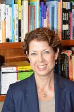 Dr Davoren Chick is the senior vice president for medical education at the American College of Physicians