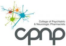 College of Psychiatric and Neurologic Pharmacists (CPNP) logo