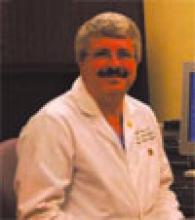 Dr. Ruhlen