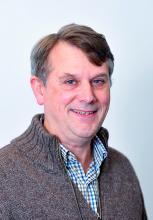 Gordon Guyatt, MD, MSc, FRCPC