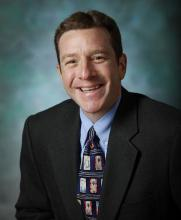 Leonard Feldman, MD, SFHM