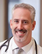 Mark Rudolph MD - Sound Physicians