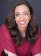 Dr. Francine Pearce