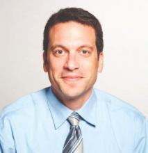 Dr. Craig L. Katz