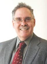 Dr. Gary Franklin