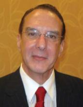 Dr. Jeffrey L. Cummings