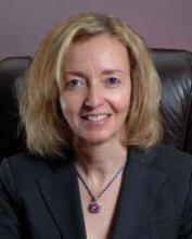Dr. Rachelle S. Doody