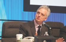 Dr. David E. Kandzari