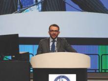 Dr. Marco Valgimigli