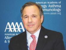 Dr. James R. Baker