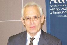 Dr. Daniel Rotrosen